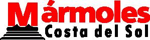 Mármoles Costa del Sol